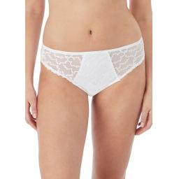 Fantasie BRIEFS   Ana White