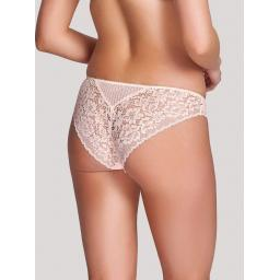Cleo by Panache  BRAZILIAN BRIEF   Everly SALE!!!