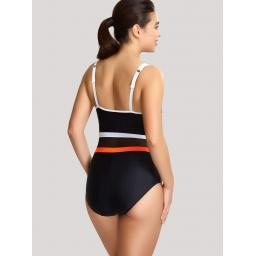 Panache FULL SWIMSUIT Kira