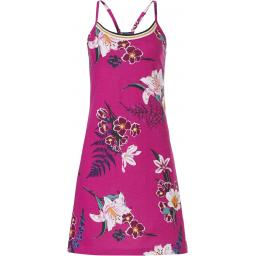 Pastunette NIGHTDRESS   Deep Pink