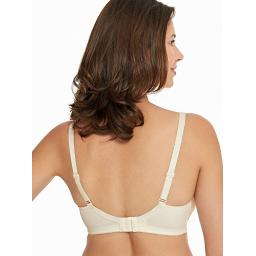 Royce NON-WIRED BRA   Champagne Ivory