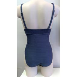 Moontide SWIMSUIT   Manhattan   HALF PRICE