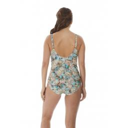 Fantasie LIGHT CONTROL SWIMSUIT Manila
