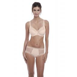 Fantasie BRIEF   Fusion Blush