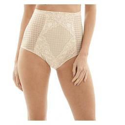 Panache HIGH WAIST BRIEF Envy
