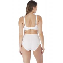 Fantasie HIGH WAIST BRIEFS   Ana White