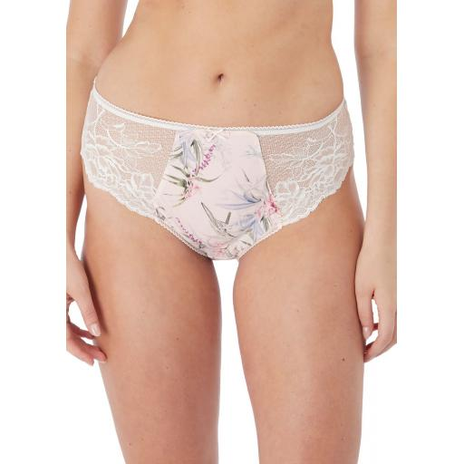 Fantasie BRIEF Carena