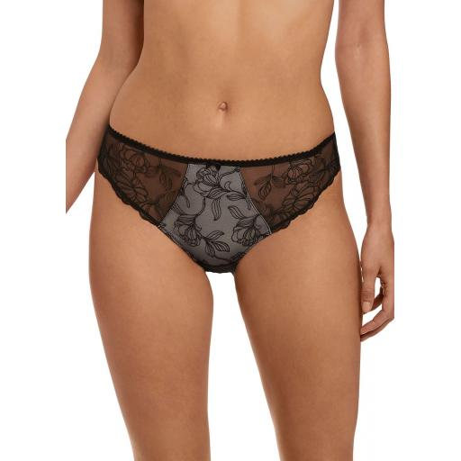 Fantasie BRIEF Estelle Shadow Size XLarge (16) SALE !!!