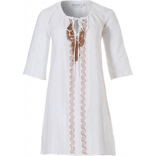 Pastunette KAFTAN/BEACH DRESS