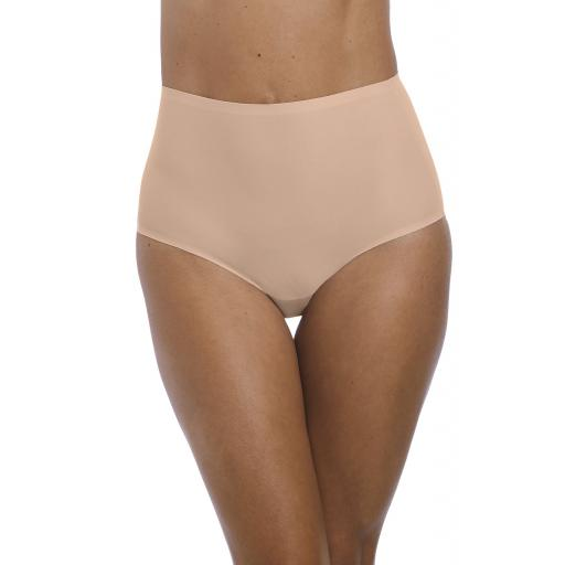 Fantasie BRIEF Smoothease One Size Fits All (upto size 16)