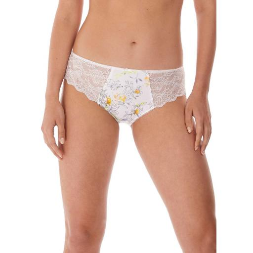 Fantasie BRIEF Tamara