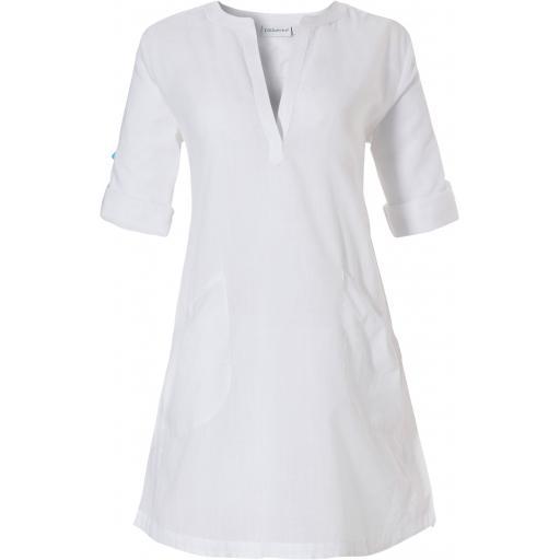 Pastunette BEACH DRESS/KAFTAN