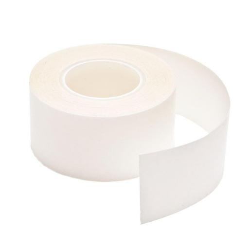 LINGERIE TAPE ON A ROLL