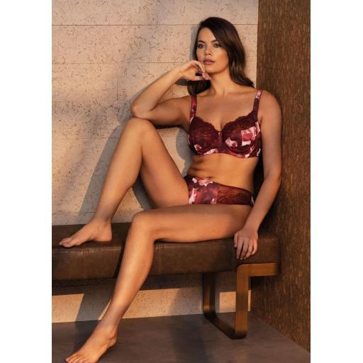 Fantasie SIDE SUPPORT BRA Rosemarie