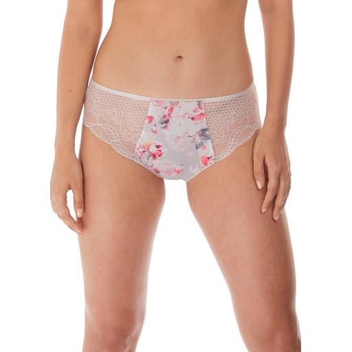 Fantasie BRIEF Sophie SALE