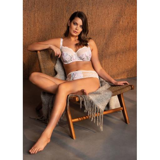Fantasie SIDE SUPPORT BRA Carena