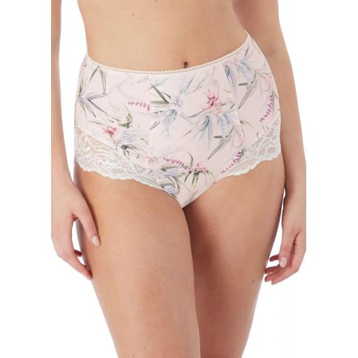 Fantasie HIGH WAISTED BRIEFS Carena