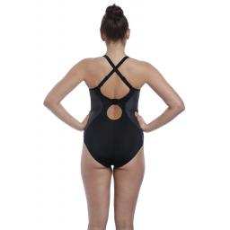 https://cdn.shopify.com/s/files/1/2371/8601/products/Freya_freestyle_swimsuit_rear_view.jpg?v=1599131161