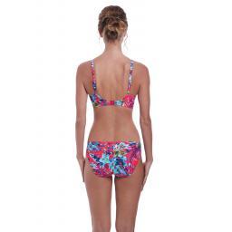 https://cdn.shopify.com/s/files/1/2371/8601/products/Fantasie_Fiji_Classic_Bikini_Bottoms_rear_view.jpg?v=1568626705