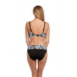 fantasie_kiso_valley_bikini_rear_view.jpg