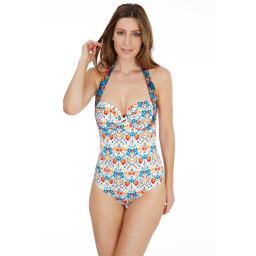 lepel_paradise_swimsuit_with_model.png