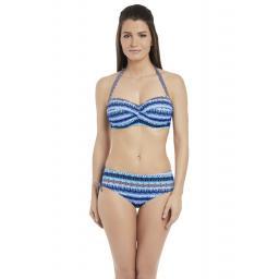 fantasie_la_mange_bikini_top_with_strap_and_botts.jpg