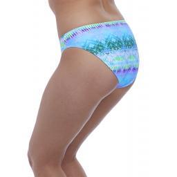 freya_seascape_bikini_bottoms_side_view.jpg