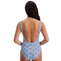 https://cdn.shopify.com/s/files/1/2371/8601/products/moontide_mosaic_tank_suit_rear_view.jpg?v=1553680767