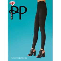 https://cdn.shopify.com/s/files/1/2371/8601/products/Pretty_Polly_Smooth_Leggings.jpg?v=1560166563
