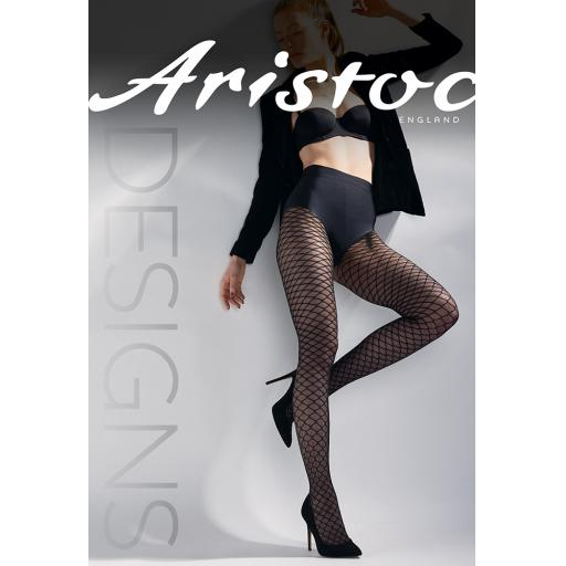 https://cdn.shopify.com/s/files/1/2371/8601/products/Aristoc_Small_Diamond_Tights.png?v=1538219680
