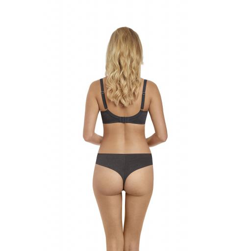 https://cdn.shopify.com/s/files/1/2371/8601/products/Freya_Chi_brazilian_rear_view.jpg?v=1542631425