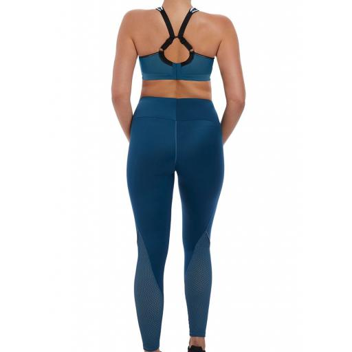 https://cdn.shopify.com/s/files/1/2371/8601/products/freya_sonic_teal_sports_bra_with_racer_straps.jpg?v=1578922566