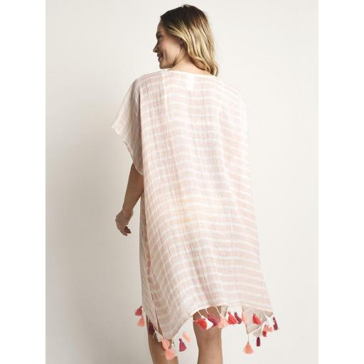 https://cdn.shopify.com/s/files/1/2371/8601/products/seafolly_bali_hai_dusted_pink_kaftan_rear_view.jpg?v=1531824230