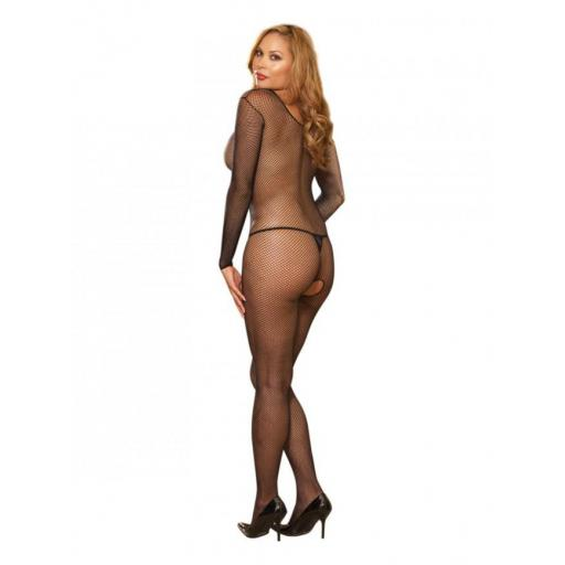 https://cdn.shopify.com/s/files/1/2371/8601/products/NewTemptationQueenBlackBodyStockingrearview.jpg?v=1591271526