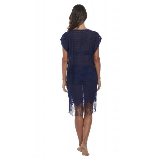 https://cdn.shopify.com/s/files/1/2371/8601/products/Fantasie_Antheia_Twilight_Tunic_back.jpg?v=1560092802