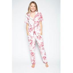 cyberjammies kirsten pyjamas full length shot.jpg