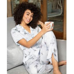 cyberjammies molly pyjama on model.jpg