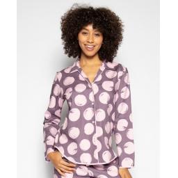 Cyberjammies Gabrielle pyjama top.jpg