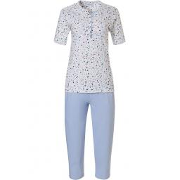 pastunette heart capri pyjamas.jpg