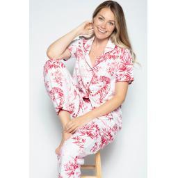 Cyberjammies Kirsten pyjamas.jpg