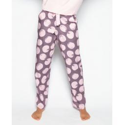 Cyberjammies Gabriella pyjama bottoms.jpg