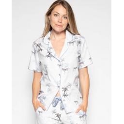cyberjammies molly pyjama top 4.jpg