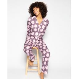 Cyberjammies Gabriella pyjama set.jpg