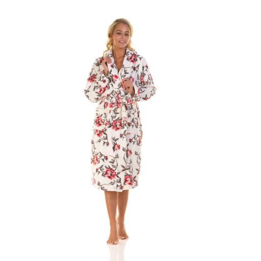 La Marquise Katie robe Ivory 2.jpg