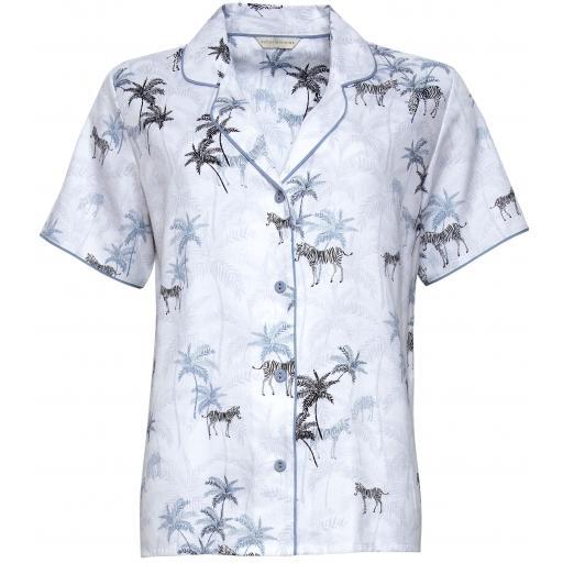 Cyberjammies Molly Pyjama top (3).jpg