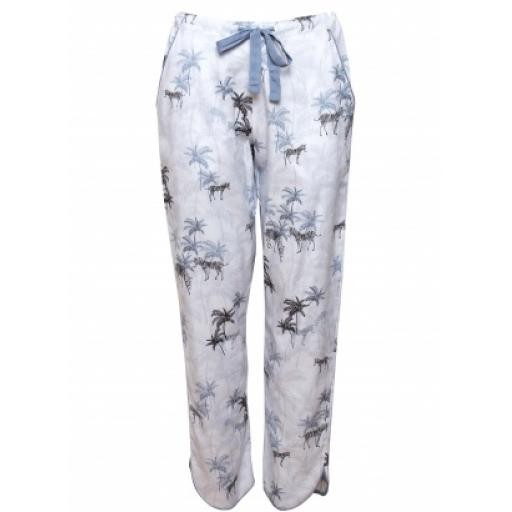 cyberjammies molly pyjama bottoms 2.jpg
