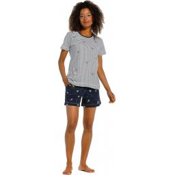 Rebelle Bees short and top 2.jpg