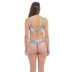 Fantasie Corryn Side Support Bra and Thong.jpg