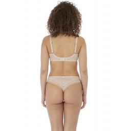 freya viva bra and thong rear view natural beige.jpg