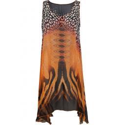 Pastunette Beach dress.jpg